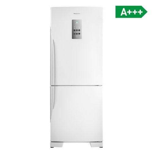 Geladeira/refrigerador 425 Litros 2 Portas Branco - Panasonic - 220v - Nr-bb53pv3wb