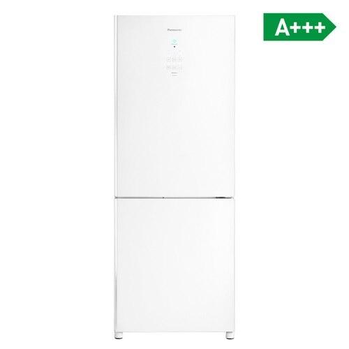 Geladeira/refrigerador 425 Litros 2 Portas Branco - Panasonic - 220v - Nr-bb53gv3wb